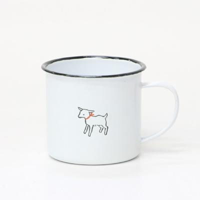 フェイバリットマグカップ
