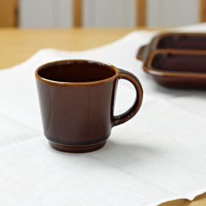 VARIEマグカップ
