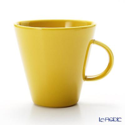 ARABIAマグカップ