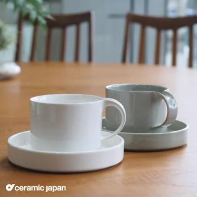 moderatoカップ&ソーサー