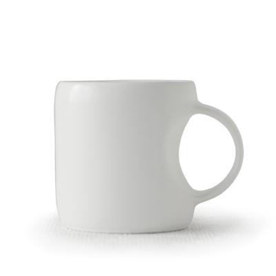 LIVING TALKマグカップ