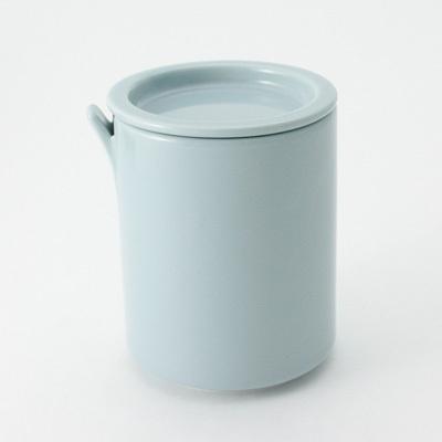 イチドpeelカップ