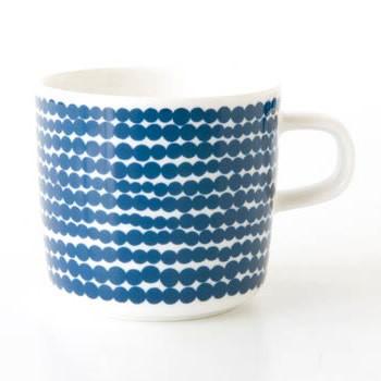 Rasymattoコーヒーカップ