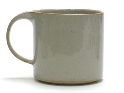 モデラート マグカップ