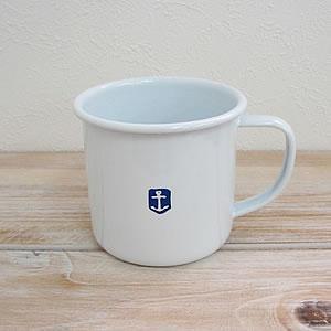 AXCISイカリマグカップ