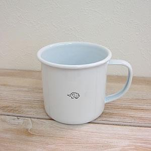 AXCISハリネズミマグカップ
