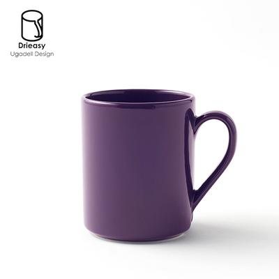 Drieasyマグカップ