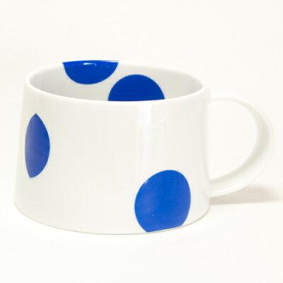 有田HOUENマグカップ