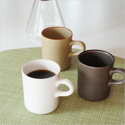 4th marketペルナマグカップ