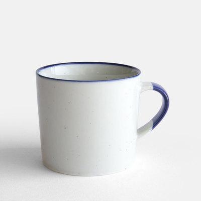 Manses Designのマグカップ