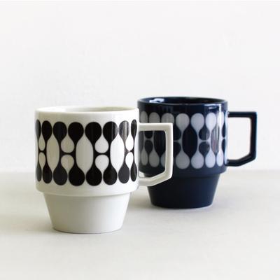 HASAMIマグカップ