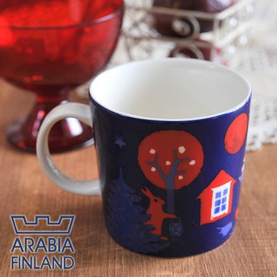 Tuikeマグカップ