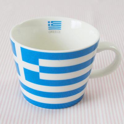 フラッグマグ ギリシャ