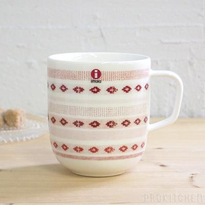 イッタラ ティッキマグカップ
