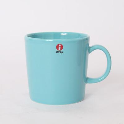 イッタラ ティーママグカップ