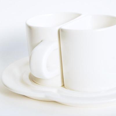 セラミックジャパンペアカップ
