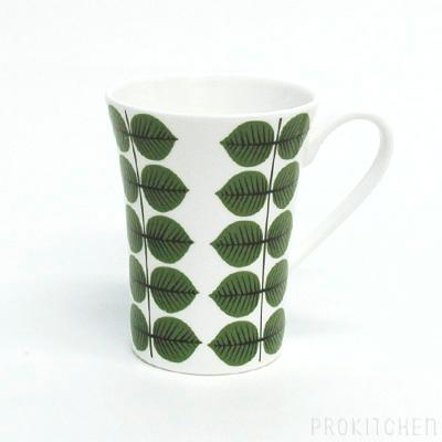 BERSAマグカップ