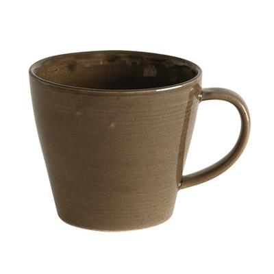 オリーブ・マグカップ