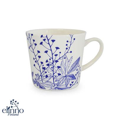 elinnoマグカップ