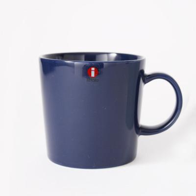 ティーママグカップ
