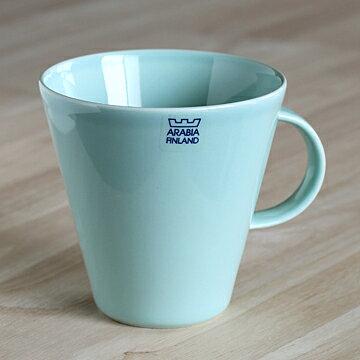 アラビア・マグカップ