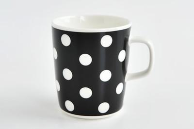 PALLOマグカップ
