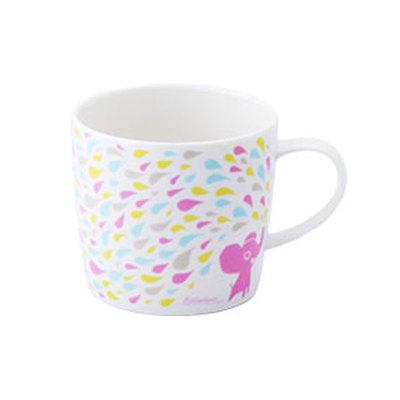 リトルファントマグカップ