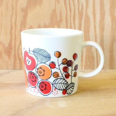 Kimaraマグカップ