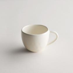 Grottoマグカップ