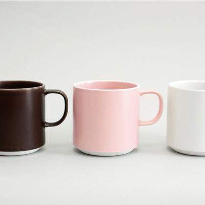 MATTEマグカップ