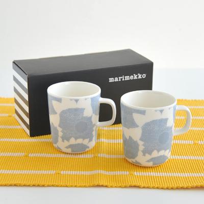HIMAWARIマグカップ