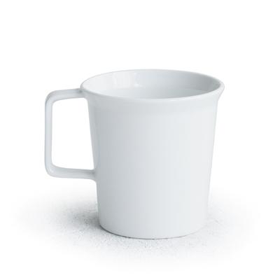 1616マグカップ