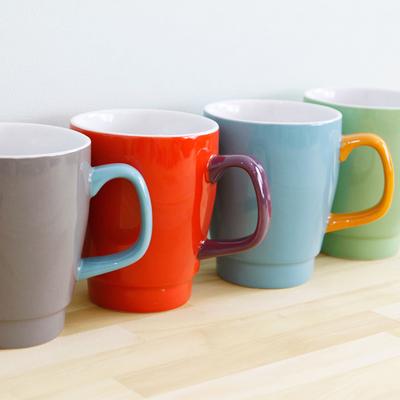 sagaformマグカップ