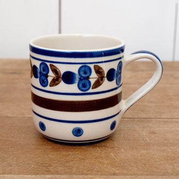 kannegiesserマグカップ