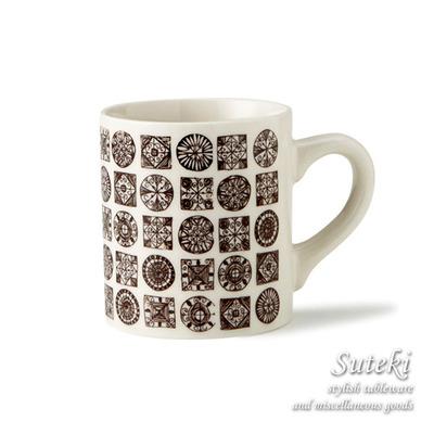Archizanマグカップ