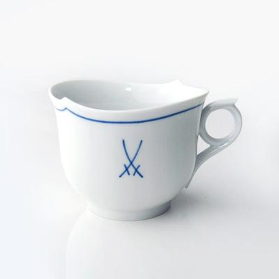 マイセン・マグカップ