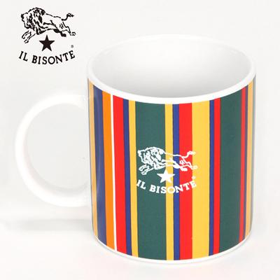 イルビゾンテ・マグカップ