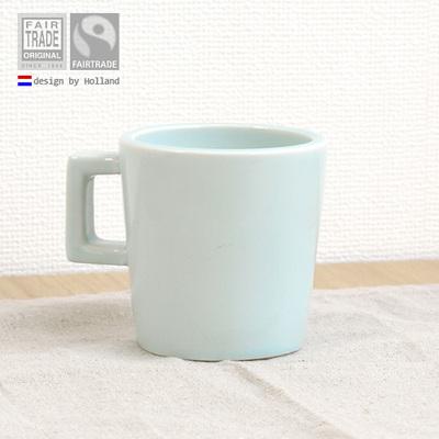 FAIR TRADE ORIGINALマグカップ