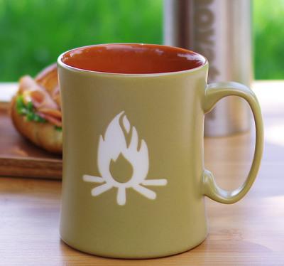 FESTA HOMEマグカップ