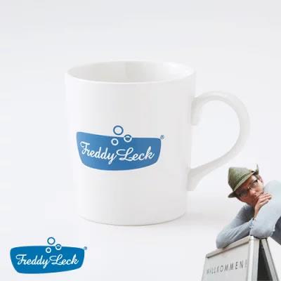 フレディレック・マグカップ