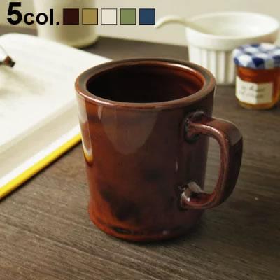 amabroのマグカップ