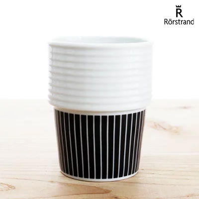 ロールストランド・マグカップ