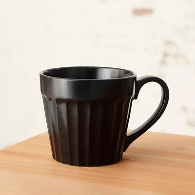 アフタヌーンティー・マグカップ