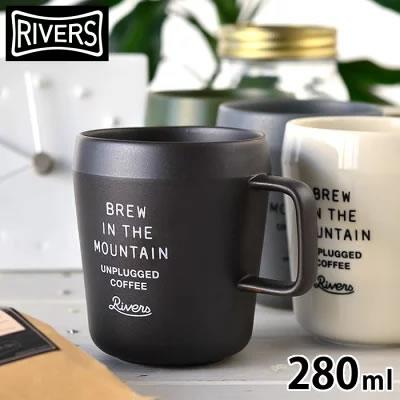 RIVERSゼネラルマグ