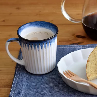Estmarcマグカップ