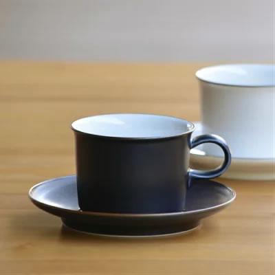 ONESTコーヒーカップ&ソーサー