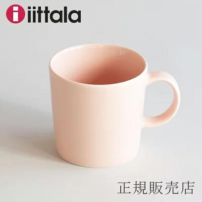 イッタラ・マグカップ