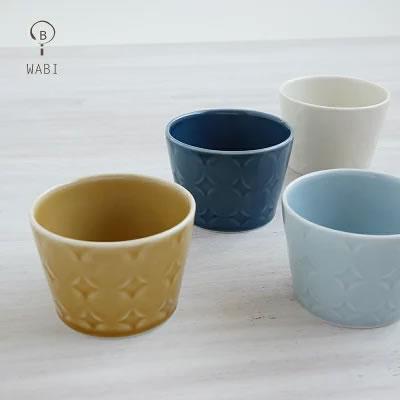 Rondeフリーカップ