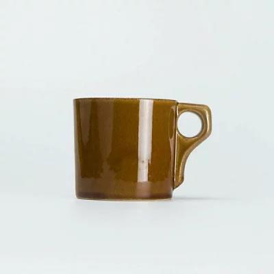 ACME Furnitureマグカップ